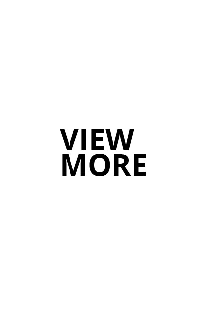view-more